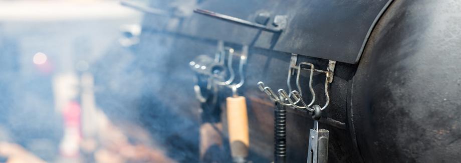 smoken r uchern texas bbq grillkurse koch grillkurse koch art hannover. Black Bedroom Furniture Sets. Home Design Ideas